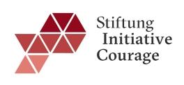SIC_Logo_730x340
